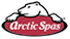 Arctic Spa Norr - Hot Tubs - Engineered for the Worlds Harshest Climates